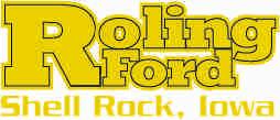 roling-ford-logo