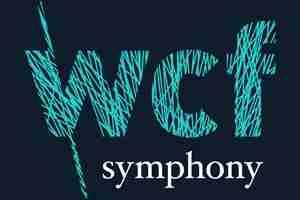 WCF Symphony