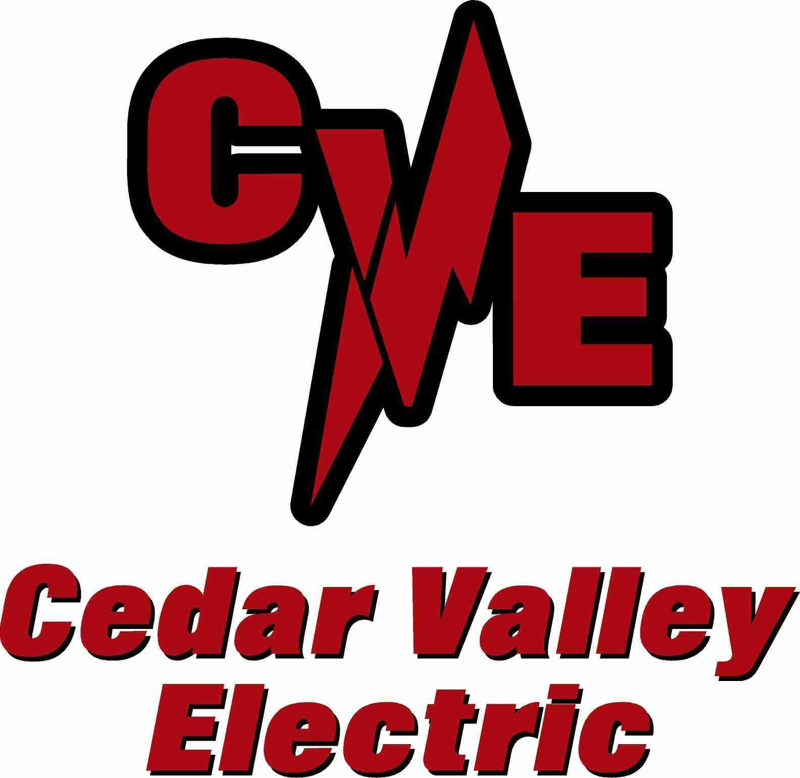 Cedar Valley Electric