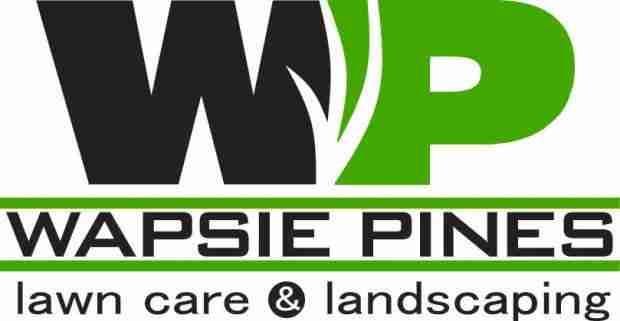 Wapsi Pines Lawn Care